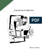 Reverse Engineering for Beginners.pdf