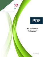 APH_Brochure.pdf