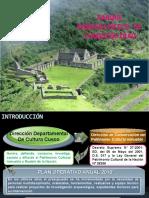 Plan Operativo Anual 2010.pptx