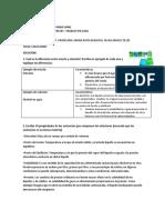solucion guia 10,quimica.docx