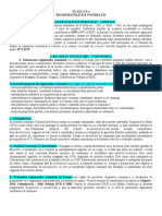 F REGIMURI POLITICE POSTBELICE  222