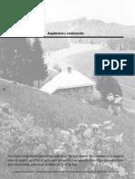 DPA30 ARQ PAULISTA-13