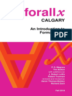 1. Forall x Calgary. An introduction to formal logic - P.D. Magnus, T. Button Fall 2019.pdf