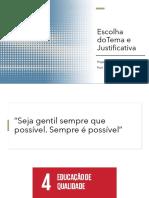 Aula 2 - Escolha doTema e Justificativa.pdf