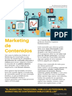 Marketing de contenidos (1)