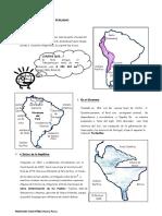 Evolución del Territorio Peruano CPhp