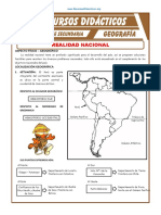 Realidad-Nacional-del-Perú-para-Quinto-Grado-de-Secundaria