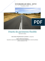 DISEÑO DE PAVIMENTOS METODO SHELL.pdf