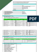 FormatoSNIP14FichadeRegistrodelInformeCierre (5)