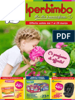 volantino-marzo (2).pdf