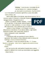 s.benni,il lampany.pdf