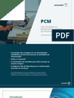 eBook_Maxinst_-_PCM