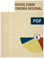 BANREP - Ensayo sobre economía regional.pdf