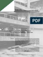 DPA30 ARQ PAULISTA-6.pdf