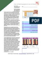 DPSI par SBP fr.pdf