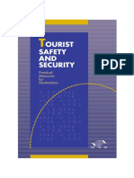 1996 Tourist Safety and Security.pdf