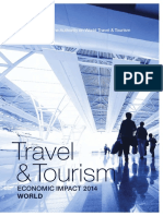 2014TRAVEL AND TOURISM.pdf