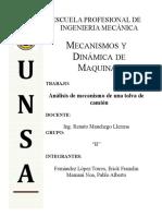 MECANISMOS DE LA TOLVA DEL CAMION KAMAZ 6520.docx
