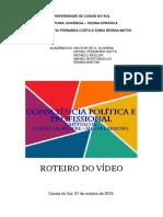 Roteiro do Vídeo.pdf