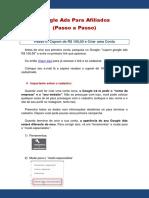 Google Ads Para Afiliados (Guia Completo) - versão 2.0.pdf