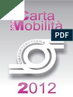 CM2012.pdf