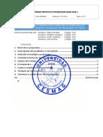 ProyectoInterdisciplinar_Emprendimiento