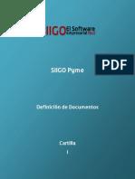 1_DEFINICION_DE_DOCUMENTOS