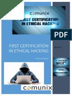 07-Tecnicas-de-ocultamiento.pdf