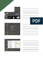 C07 - aspecte de proiectare 2020.pdf