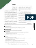 2BAC_3.TXT.pdf