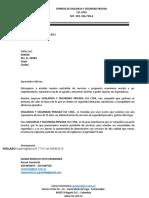 PORTAFOLIO ESTUDIOS DE CONFIABILIDAD.docx