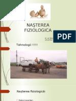 prelegre nasterea fiziolog Bologan.pptx.pptx