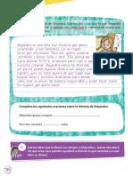 s3-2-dia-4-efi-primaria-paginas-18-19-27.pdf