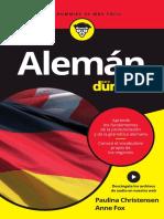 33418_ALEMAN_para_dummies.pdf