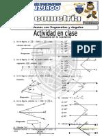 Geometría - 6to Grado - II Bimestre - 2014