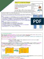 cours-Les Réactions chimiques-FR.pdf