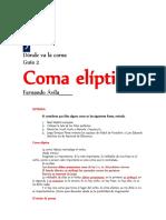 BLOG 2016 GUÍA 2 COMA ELÍPTICA DÓNDE VA LA COMA.pdf