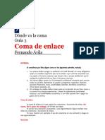 BLOG 2016 GUÍA 3 COMA DE ENLACE.pdf