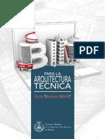guia bim at-u1585740237.pdf