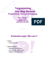 Programming Ha Do Op