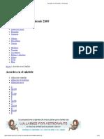 Acordes en el ukelele - Ukecosas.pdf