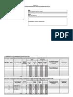 ANEXO 1 Informe técnico pedagógico del docente a la direccion IIEE (2) (1) (2)
