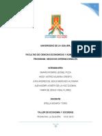 10_principios_de_la_economia.docx
