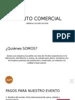 EVENTO COMERCIAL_evidencia01