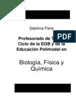 06_-_Profesorado_Ciencias_Naturales_1