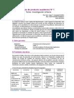 Guia de Producto Academico 1