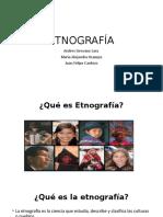 ETNOGRAFÍA.pptx