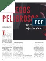 Juegos-Peligrosos_Reportaje_APAL