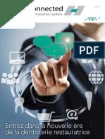 GC1_fr.pdf