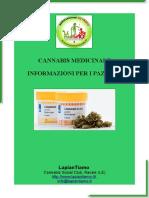 Plico illustrativo-Cannabis info(1)